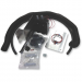 Moose Racing UTV Cab Heater - Teryx4