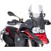 PUIG New Generation Windscreen - Clear - F800GS