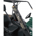 Moose Racing 6-Pack Rollbar Cooler Bag - Mossy Oak Break-Up