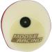 Moose Racing Air Filter- Husqvarna 4-Stroke 04-05
