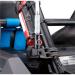 Moose Racing Adjustable Flag Whip Mount - UTV