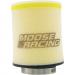 Moose Racing Air Filter AC500