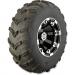 Moose Racing Tire - Mud 901X - 25x10-12