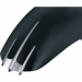 Kuryakyn Triceptor Fender Tip - Chrome