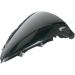Zero Gravity SR Windscreen - Clear - YZF-R1 '09+