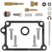Moose Racing Repair Kit Carburetor Suzuki