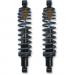 "Progressive Suspension Rear 429 Series Shock - Black - 18.5"""