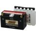 Moose Racing AGM Battery - YT7B-BS