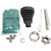 Moose Racing Rebuild Kit - CV Joint - Outboard