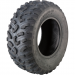 Moose Racing Tire - Tuf Trac - 25x10-12 - 4 Ply