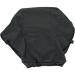 Moose Racing Seat Cover - Black - Recon