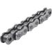 Sunstar Sprockets 520 RDG - Dualguard Sealed Motorcycle Chain - 120 Links
