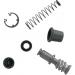 Moose Racing Master Cylinder Repair Kit for Kawasaki