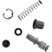 Moose Racing Master Cylinder Repair Kit for Yamaha