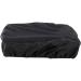 Moose Racing Seat Cover - Black - Rancher