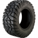 Moose Racing Tire - Rigid - 26x9R12 - 6 Ply