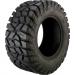 Moose Racing Tire - Rigid - 28x10R15