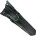 Acerbis Rear Fender - Black
