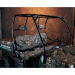 Moose Racing Bench Seat Cover - Mossy Oak - Ranger