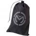Moose Racing ADV1™ Ultra Light Bag - 25 liter
