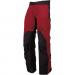 Moose Racing XCR™ Pants - Maroon/Black - 34