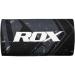 Rox Speed FX Fabric Bar Pad w/ White Rox Logo
