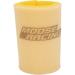 Moose Racing Air Filter-Wolverine 06-07