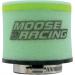 Moose Racing Air Filter - Pre-Oiled - Arctic Cat