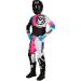 Moose Racing M1™ Pants - Black/Pink - 34