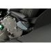 PUIG Frame Sliders - ZX 636R