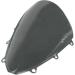 Zero Gravity Corsa Windscreen - Clear - CBR1000RR '08-'10