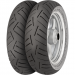 Continental Tire - Scoot - 130/70-16 61S