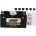 Moose Racing AGM Battery - YTZ10S
