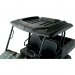 Moose Racing UTV Roof - Two-Piece