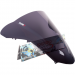 PUIG Race Windscreen - Dark Smoke