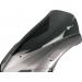 Zero Gravity Sport Winsdscreen - Smoke - ST3/ST4