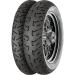 Continental Tire - Tour - 100/90-19 57H