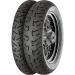 Continental Tire - Tour - 130/70-18 63H