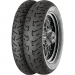 Continental Tire - Tour - 130/80-17 65H