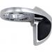 Kuryakyn Chrome ISO® Throttle Boss