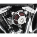 Kuryakyn Cover Throttle Servo™ Screamin' Eagle Filter