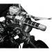 Kuryakyn Mechanical Bar End Throttle Assist