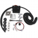 Moose Racing UTV Cab Heater - Maverick