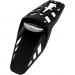 Acerbis CE Certified - Taillight