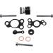 Moose Racing Slave Cylinder Rebuild Kit for Kawasaki