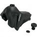 Acerbis Gas Tank - Black - 3.2 Gallon - Honda