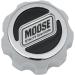 Moose Racing Center Cap - Large