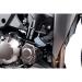 PUIG Frame Sliders - Z 1000