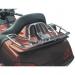 Kuryakyn Luggage Rack - GL 1800