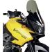 Zero Gravity Sport Winsdscreen - Smoke - Vstrom